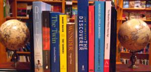 Book Arabic Translation Services, Dubai, UAE
