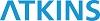 atkins_logo_blue_rgb_lrg