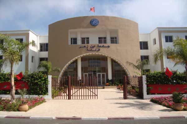Transition to English in Moroccan Universities Announced