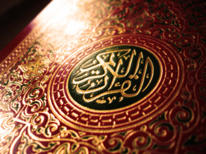 Arabic translations be done by top-shelf companies
