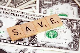 TIPS TO HELP SAVE MONEY ON YOUR ARABIC TRANSLATION PROJECT