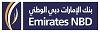 Emirates_NBD_-_Logo