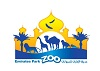 Emirates_Park_Zoo_Logo_04.03.2012-01