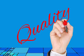 TIPS FOR CHOOSING QUALITY TRANSLATION SERVICE PROVIDER FOR YOUR TECHNICAL COMPANY